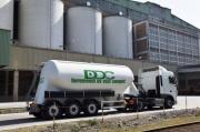 Duna-Dráva Cement Kft.
