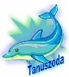 Tanuszoda