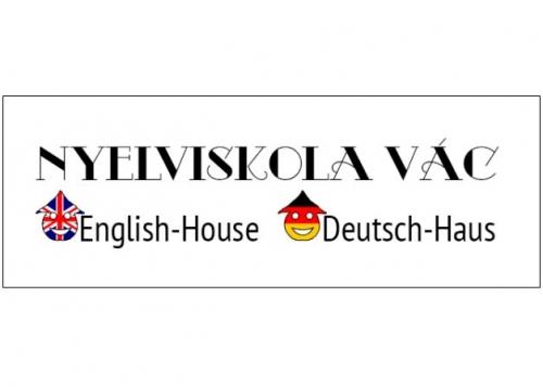 DEUTSCH-HAUS Nyelviskola