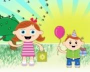 Családi napközi Babysitter és idősgondozó képzés