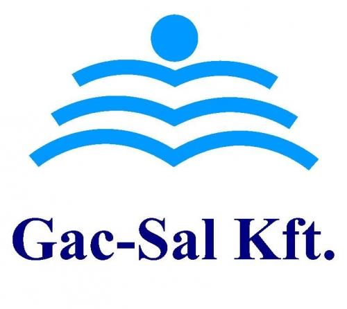 GAC-SAL Kft.