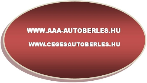AAA Autóbérlés Kft.
