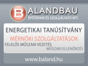 BalandBau Kft.