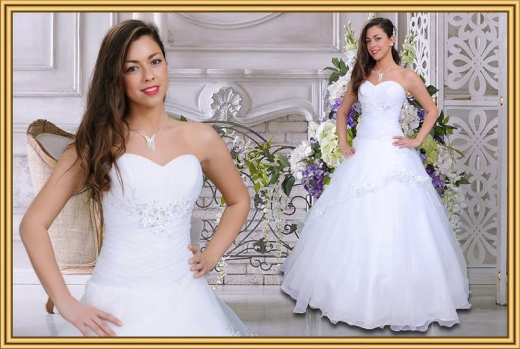Miss Ara Esküvőszalon Vác