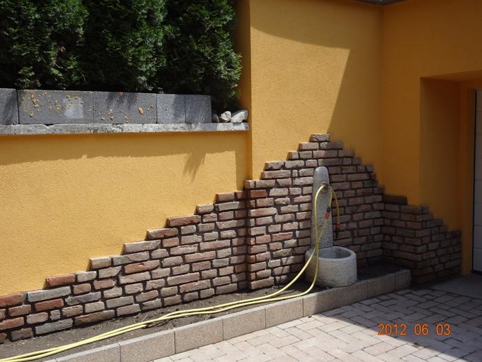 Ász-Építők Építőipari és Szolgáltató kft