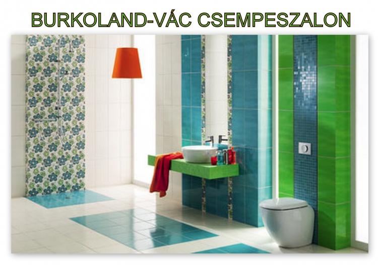 Vác, csempe, fürdőszoba szaküzlet, zuhanykabinok, kádak, padlólap ...