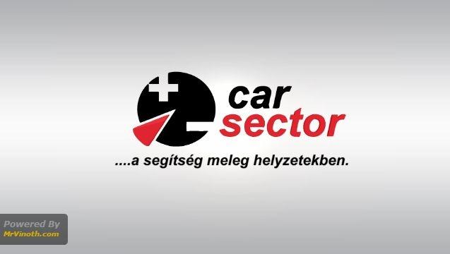 Car Sector Autóvillamossági és Klímaszerviz