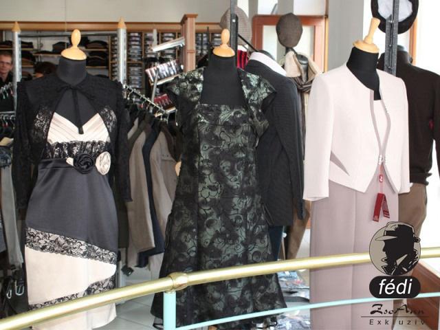 32755ff84f Vác, felső ruházat, kosztüm, szoknya, blúz, öltöny, zakó, nadrág ...