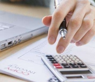 Accountant Direction Számviteli Szolgáltató Kft.