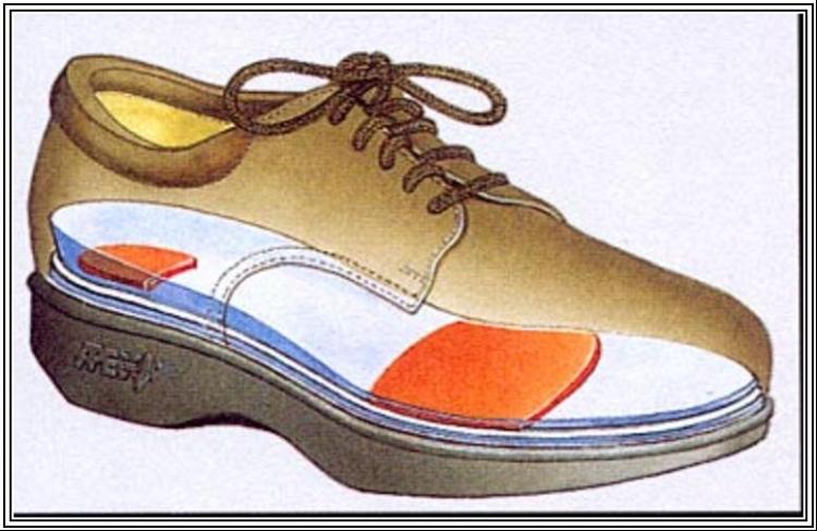 b182fd5f75 Csilla Váci Cipészete Vác, bőrdíszmű javítás, cipészet, cipő, cipő ...